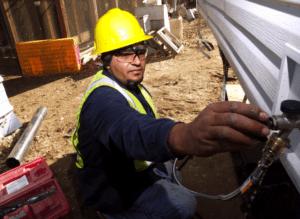 Desert General Contractor